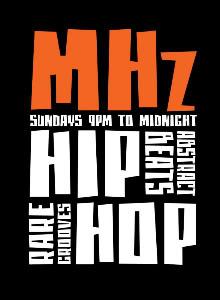 MHz_logo-2