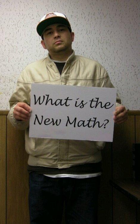 wpid-01New_Math_Japanic-1.jpg